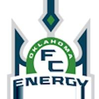 1532898354ofc energy logo