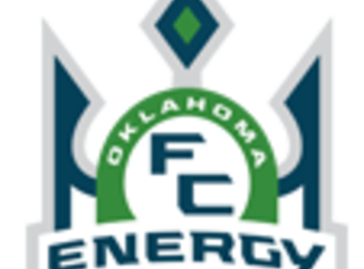 soccer fundraising - OEFC DA Girls