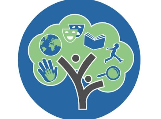 scholarships & bursaries fundraising - Via Vita Academy