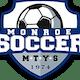 U13 Monroe United