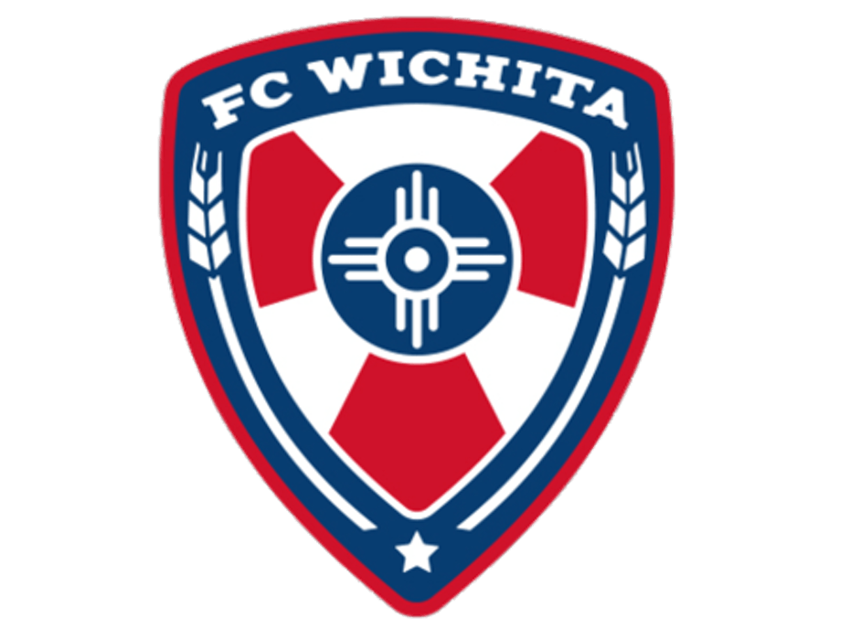 FC Wichita Junior Academy 10B