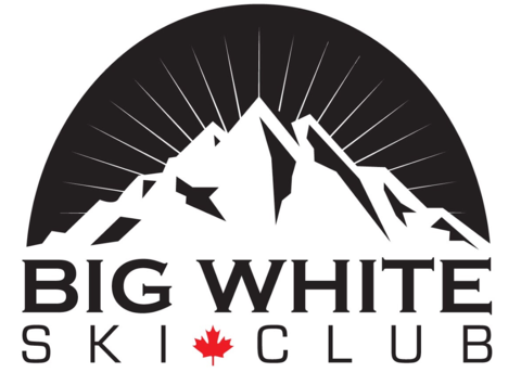skiing fundraising - Big White Ski Club