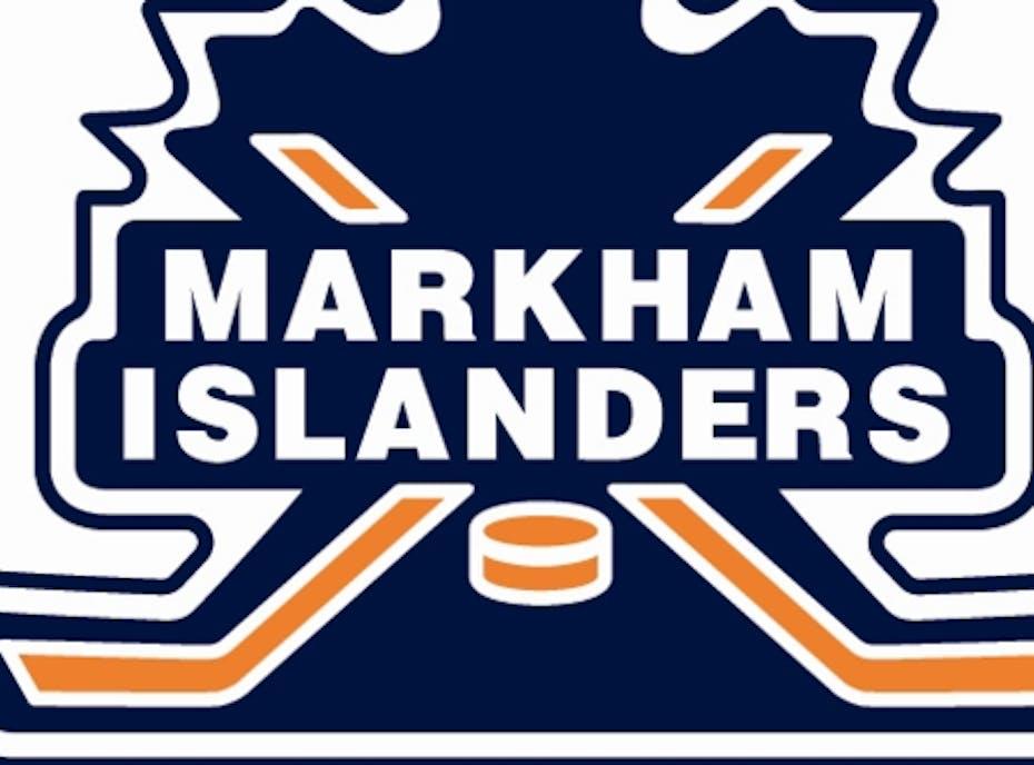 2004 Islanders
