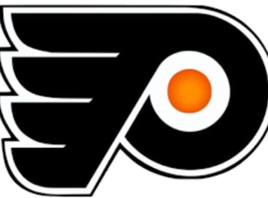 ice hockey fundraising - Don Mills Flyers '09 - AAA Minor Team