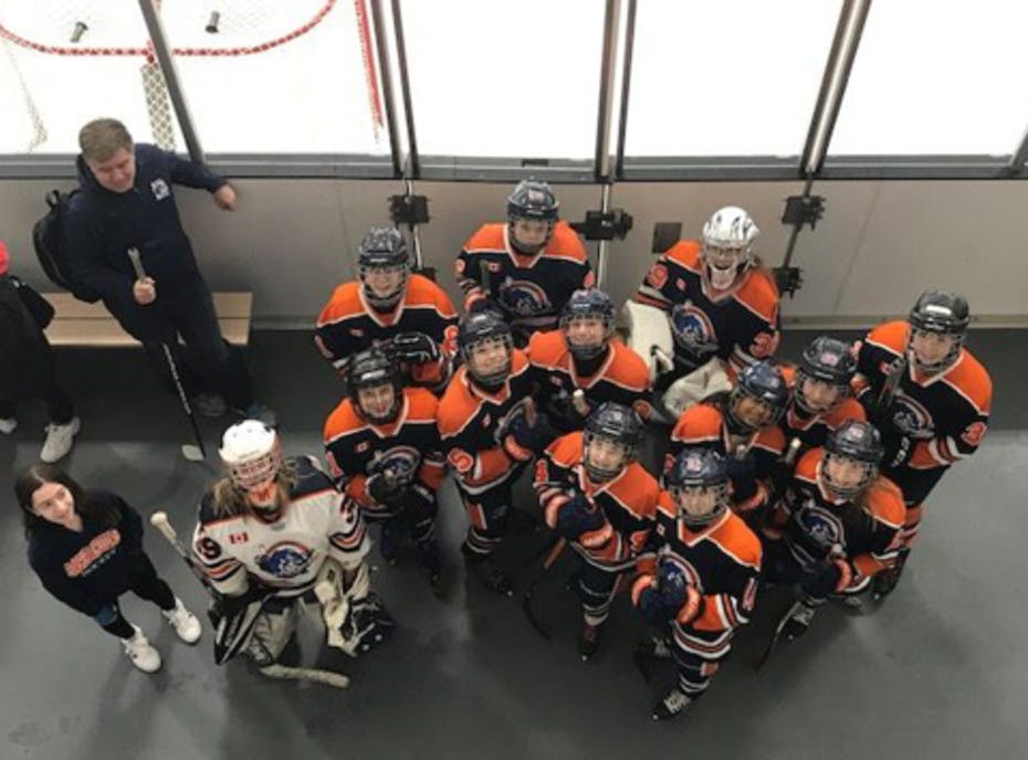 Barracudas Bantam BB