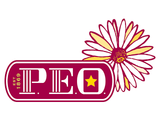 PEO Chapter FF