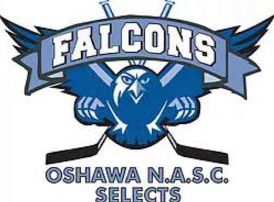 NASC Falcons