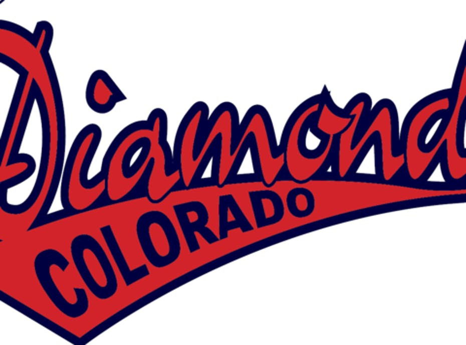 CO Diamonds Select 12B - Ryan