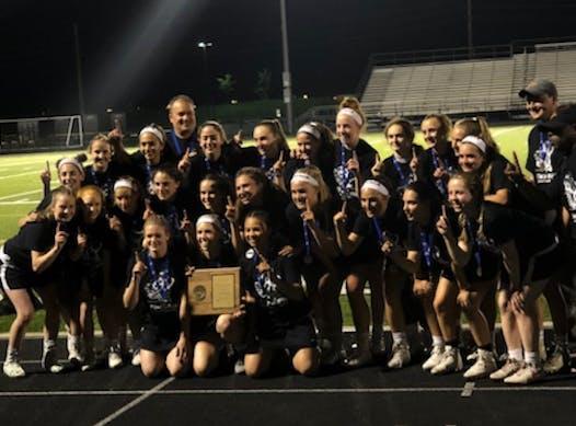 lacrosse fundraising - Ithaca High Girls Lacrosse