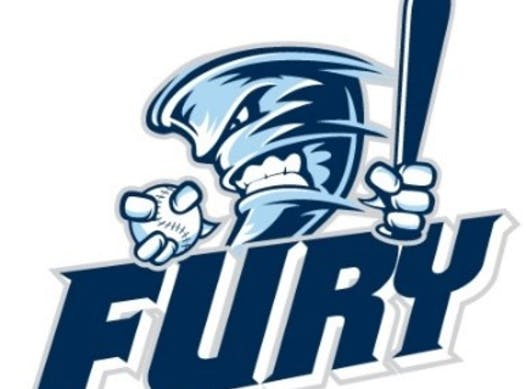baseball fundraising - Boca Fury 11U