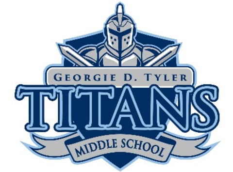 middle school fundraising - GTMS Booster Club