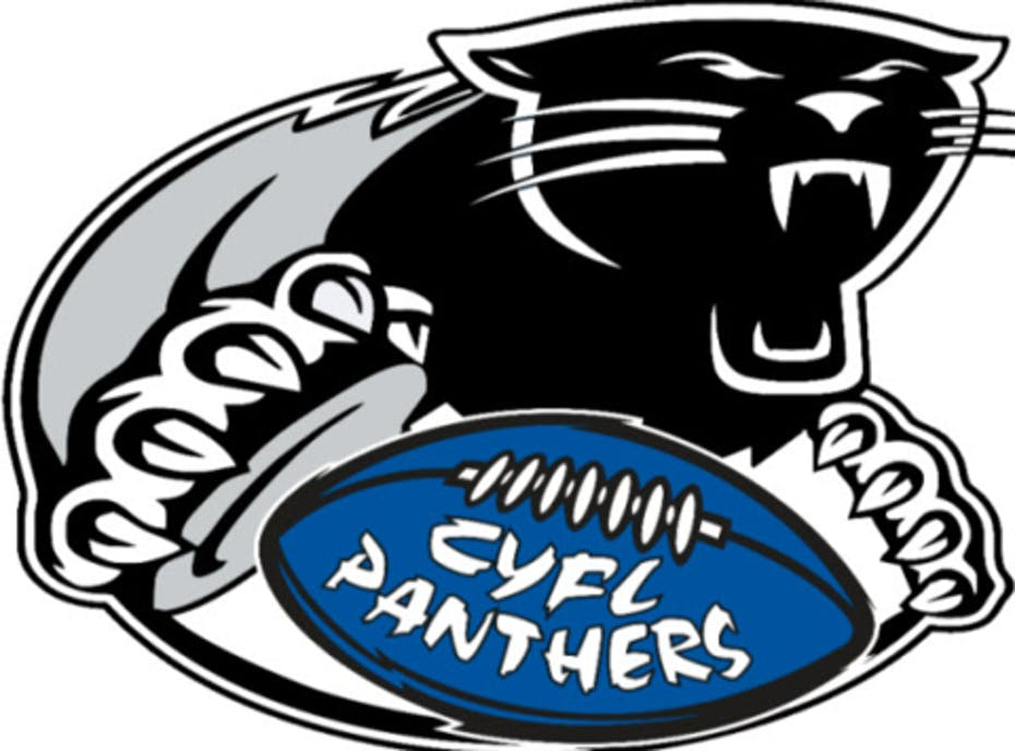 Central Youth Football & Cheer League (CYFL)