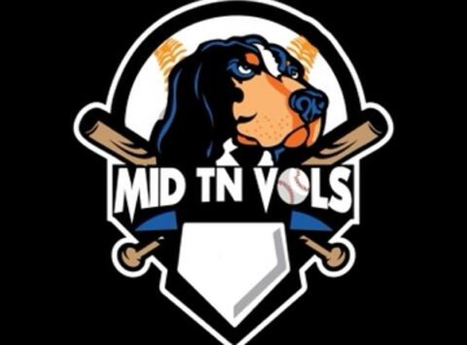Vols Baseball