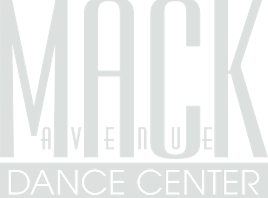 Mack Avenue Dance Company