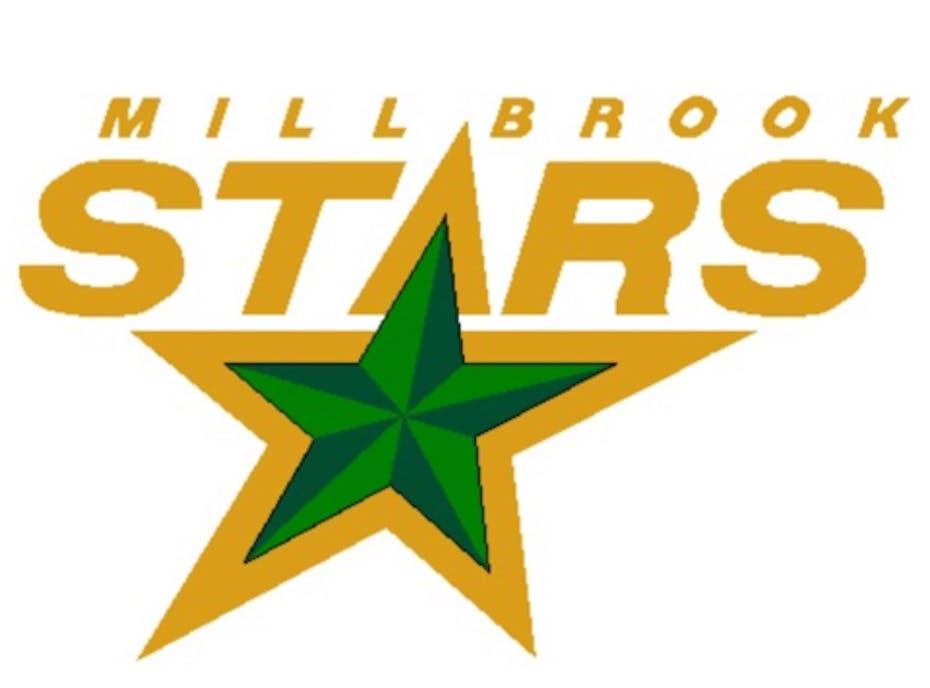 Millbrook Stars - Novice