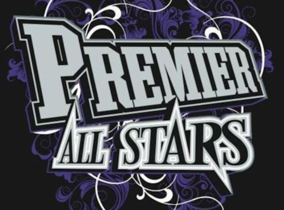 Premier All-Stars