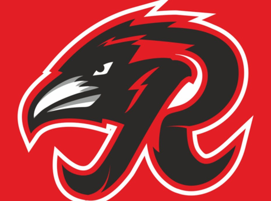 Ravens 12U Cooperstown