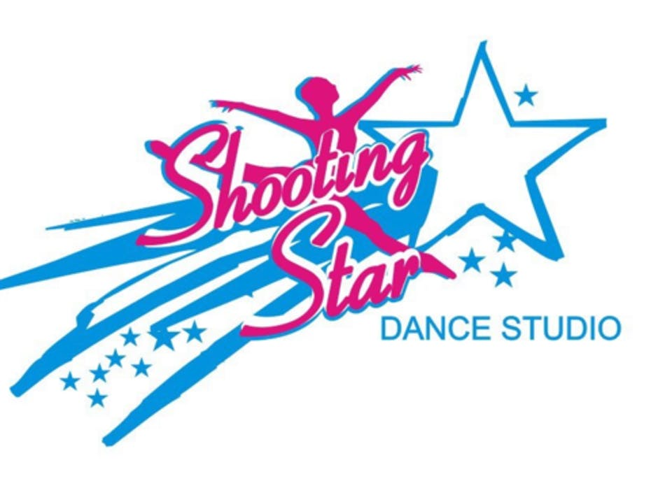 Shooting Star Dance Studio