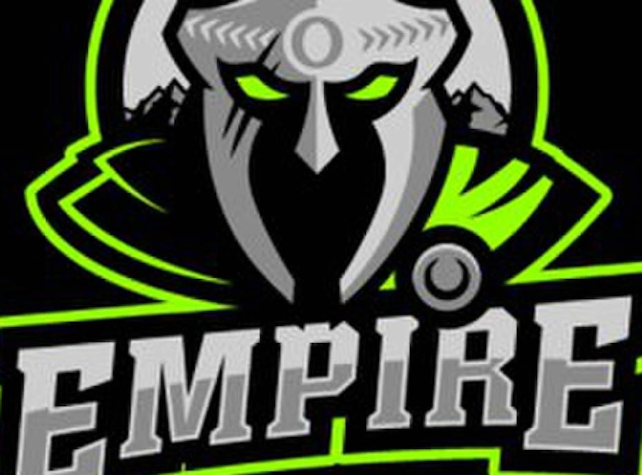 Empire Hockey Club 10U B