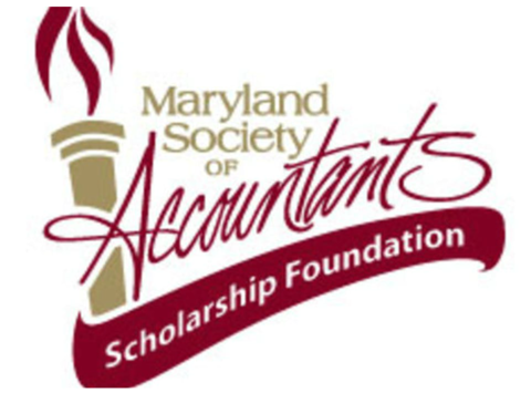 scholarships & bursaries fundraising - MSA Scholarship Foundation
