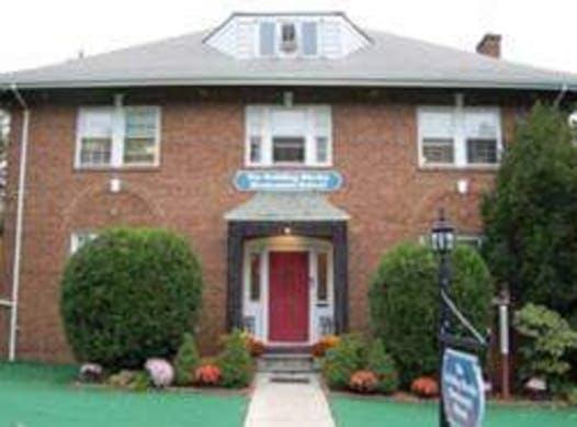 pta & pto fundraising - Building Blocks Montessori School PA