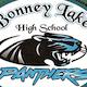 BLHS Class of 2019 Panther Parent Pride