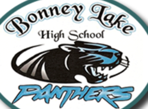 booster clubs fundraising - BLHS Class of 2019 Panther Parent Pride