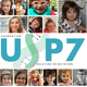 Foundation for USP7-Related Diseases