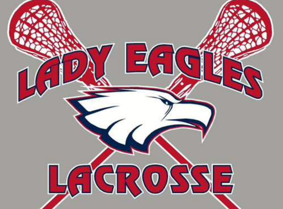 Allen Lady Eagles Lacrosse