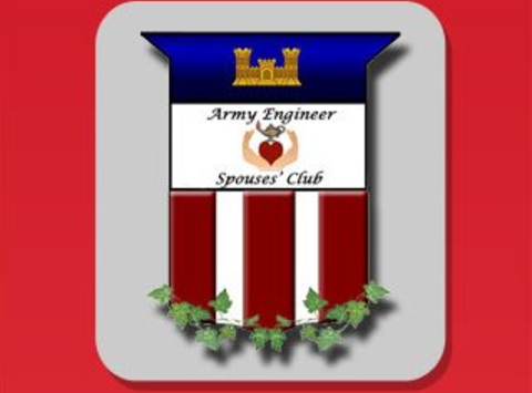 other organization or cause fundraising - Army Engineer Spouses Club 2018
