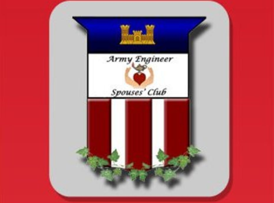 Army Engineer Spouses Club 2018