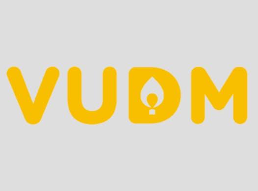 dance-a-thon fundraising - VUDM '18-'19