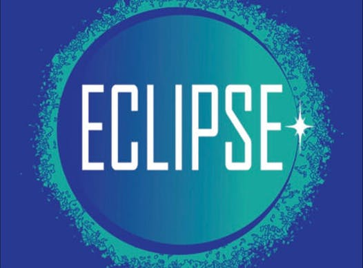 dance-a-thon fundraising - Eclipse