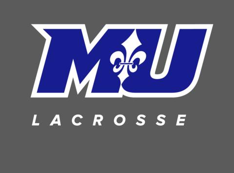 lacrosse fundraising - Marymount University Women's Lacrosse