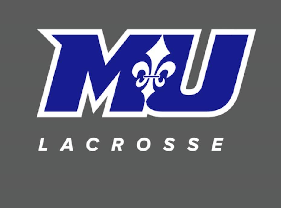 Marymount University Women's Lacrosse