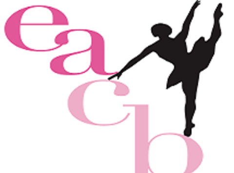 East Alabama Community Ballet