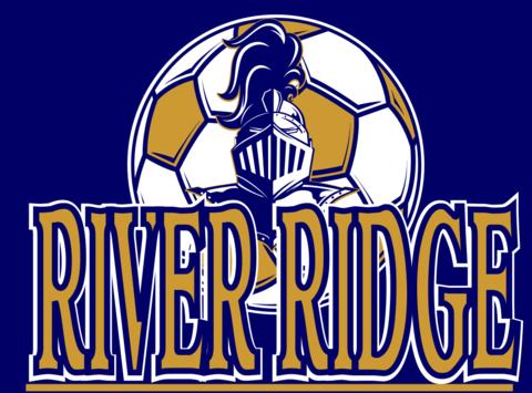 soccer fundraising - River Ridge Knights Girls Soccer