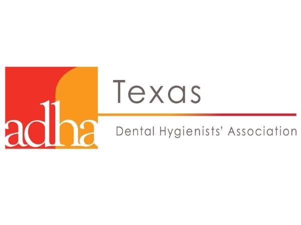 Texas Dental Hygienists' Association IOH Fundraiser