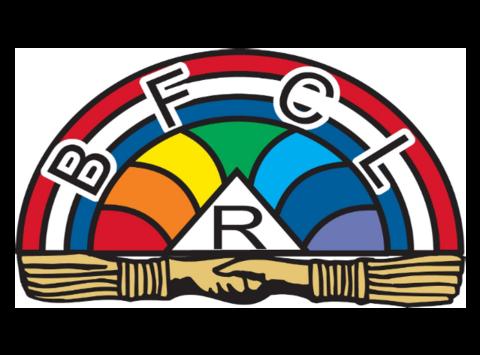 fraternities & sororities fundraising - Harrisburg Assembly #85 Rainbow Girls