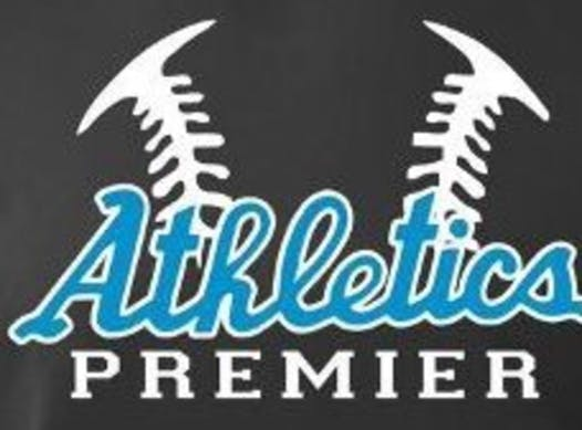 softball fundraising - OK Athletics 16U Premier