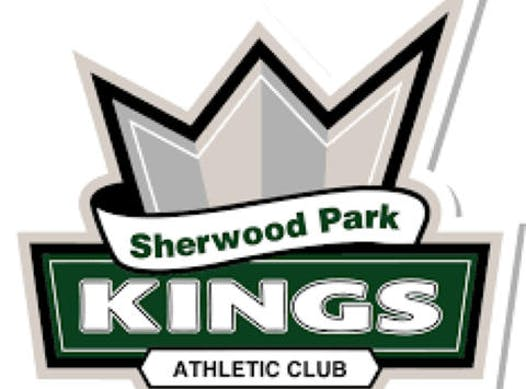 sports teams, athletes & associations fundraising - Sherwood Park Peewee AA Jets
