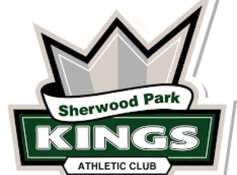 Sherwood Park Peewee AA Jets