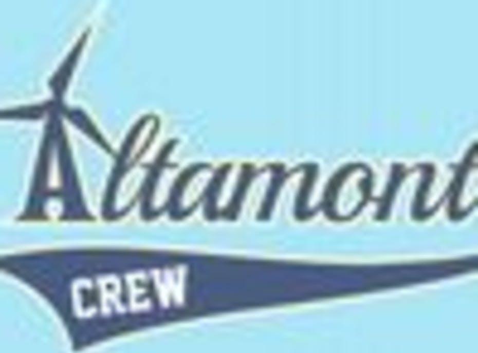 2019 Altamont Crew