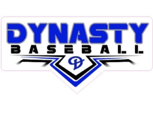 baseball fundraising - Illinois Dynasty 12u Black