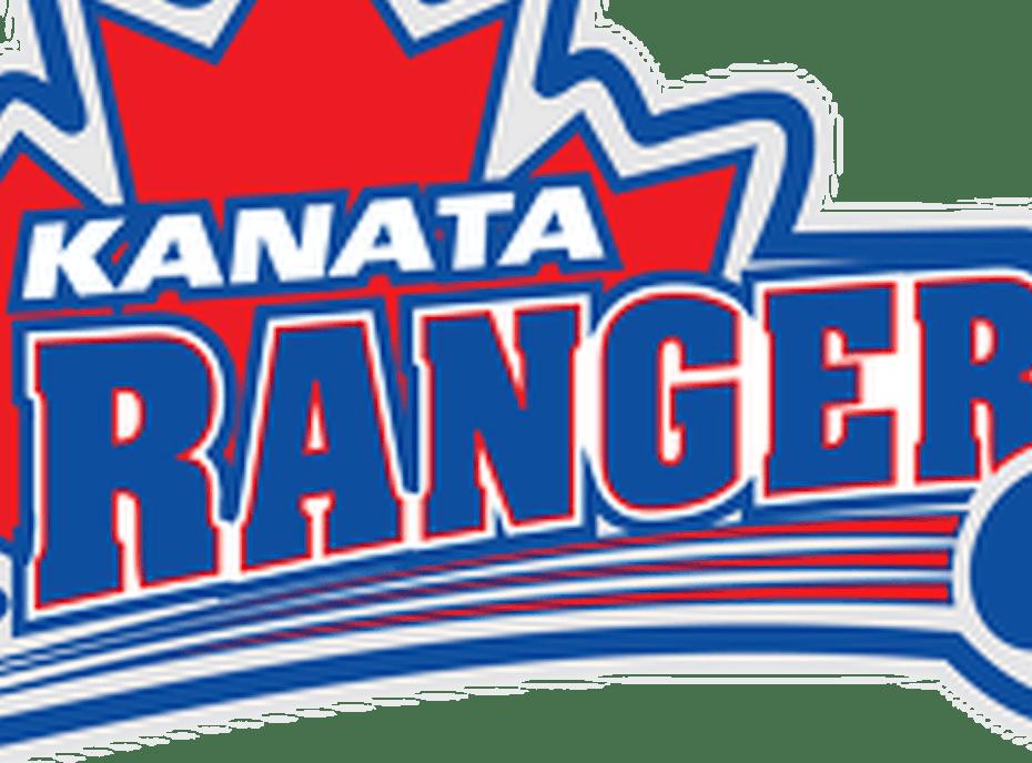 Kanata Rangers AT4 2018-19