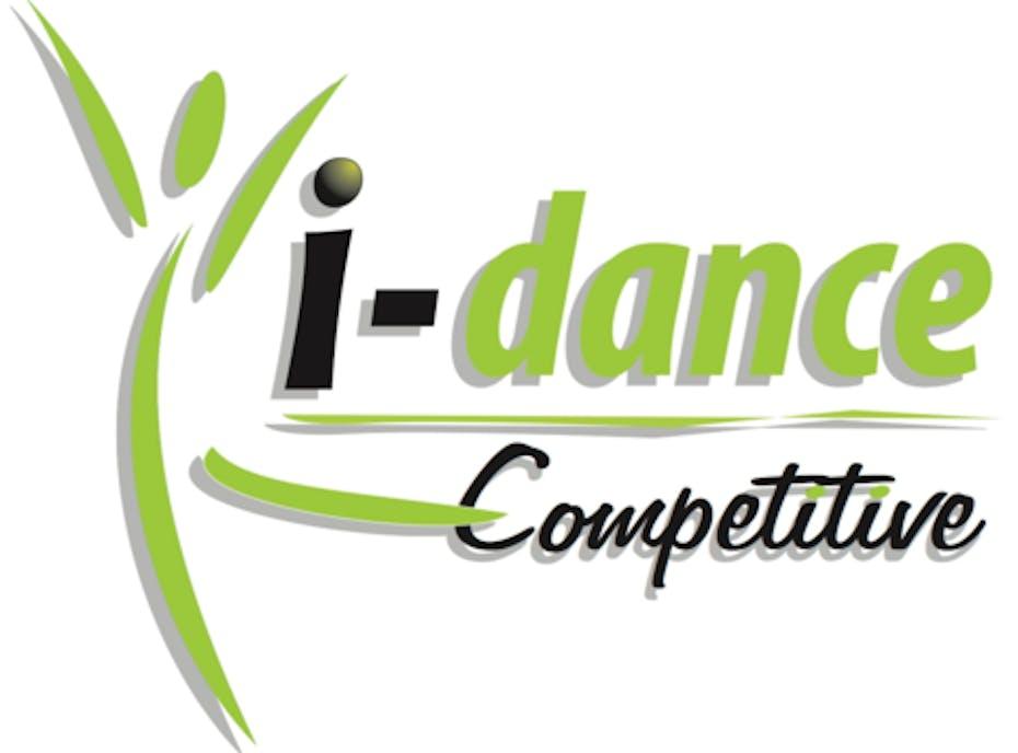 i.Dance Team