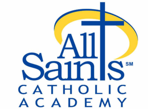 elementary school fundraising - All Saints Catholic Academy