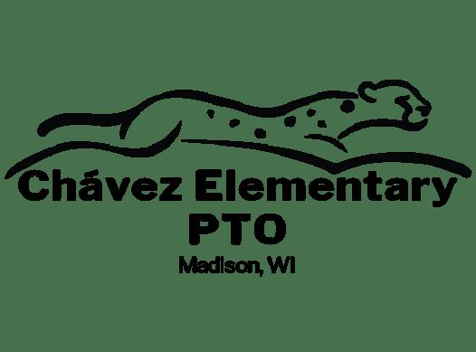 pta & pto fundraising - Chavez Elementary PTO - Madison