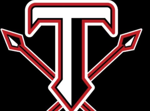 baseball fundraising - Apreda DiChiaro Titans
