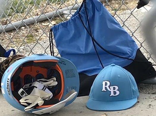 baseball fundraising - 14U Myrtle Beach bound
